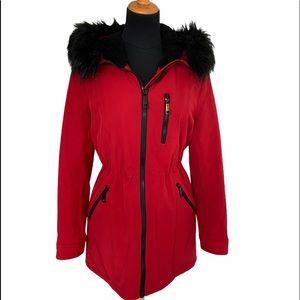 🌟Calvin Klein winter jacket size XS